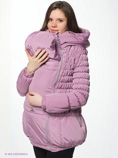 Куртки Nuova Vita