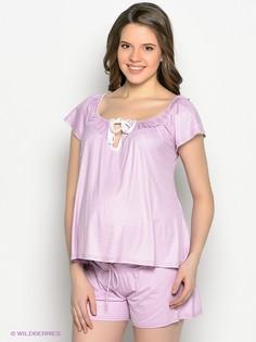 Пижамы UNIOSTAR