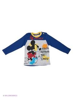 Лонгслив Disney