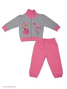 Комплекты одежды EWIVA