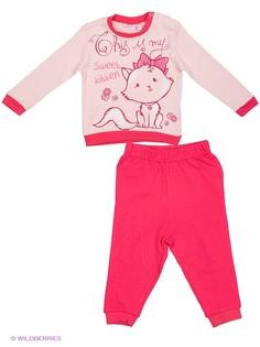 Пижамы EWIVA