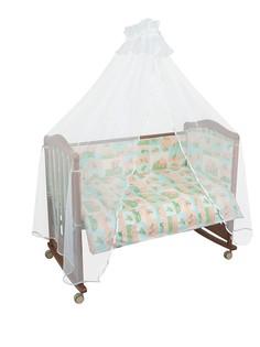 Одеяла Тайна снов