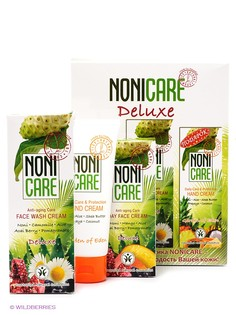 Косметические наборы Nonicare