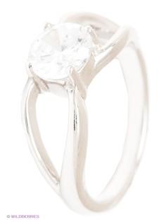 Ювелирные кольца Happy Garnets