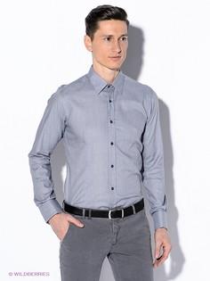 Рубашки Havana & Co