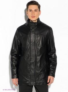 Куртки Havana & Co