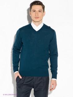 Пуловеры Gerry Ross