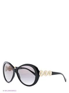 Солнцезащитные очки Versace