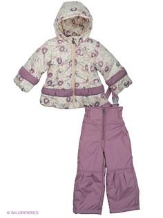 Комплекты одежды Аксарт