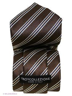 Галстуки Troy collezione