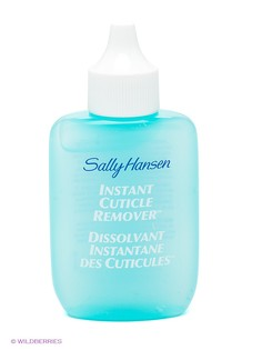 Гели SALLY HANSEN