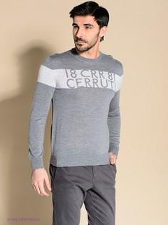 Джемперы 18CRR81 CERRUTI