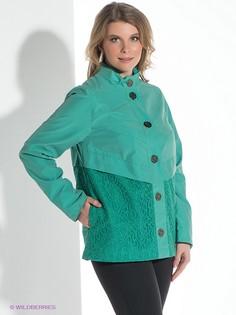 Куртки D`imma