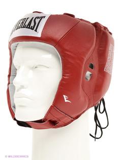 Шлемы Everlast