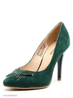 Туфли Clotilde