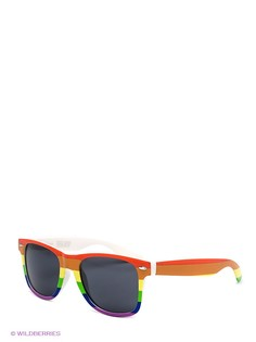 Солнцезащитные очки True Spin