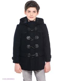 Куртки Baby Steen