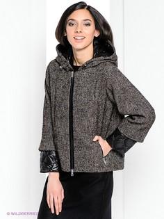 Пальто Henry Cotton's