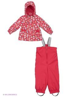 Комплекты одежды Kerry