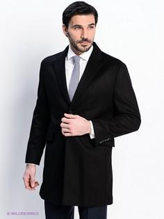Пальто Slava Zaitsev