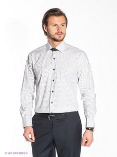 Рубашки Donatto