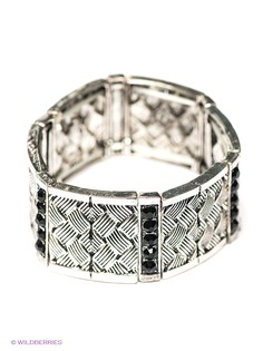 Браслеты Lovely Jewelry