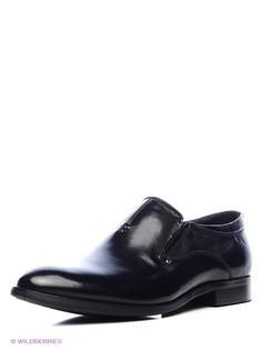 Ботинки Mario Ponti