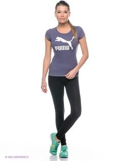 Леггинсы Puma