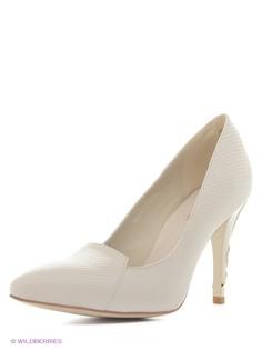Белые Туфли Renaissance