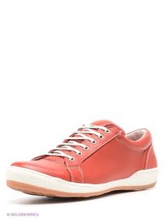 Ботинки Goergo