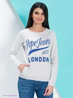 Джемперы PEPE JEANS LONDON