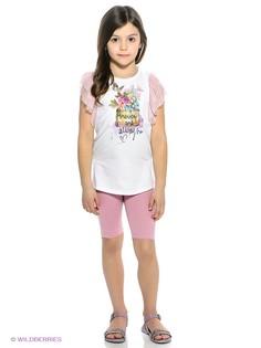 Комплекты одежды Bell bimbo