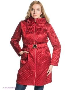 Пальто X'cluSIve