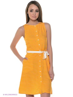Платья Trespass