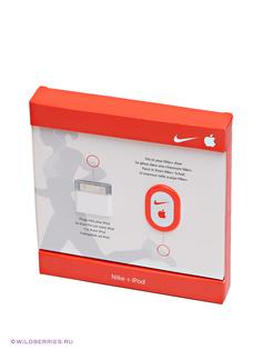 Сувениры Nike