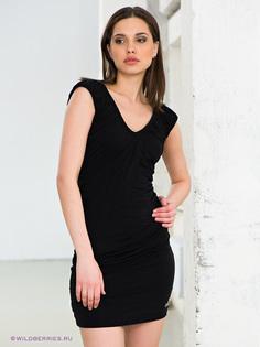 Платья Nolita