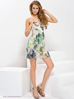 Платья BBDakota