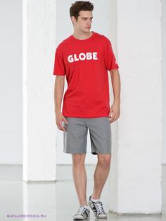 Шорты Globe
