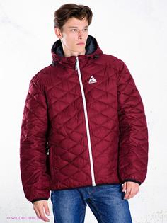 Куртки IGUANA