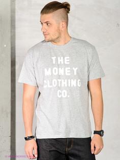 Футболка Money