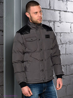 Куртки Wrung Division