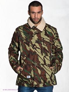 Куртки Addict