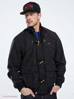 Куртки LRG