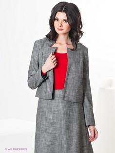 Пиджаки Natali Silhouette