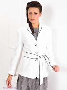 Пиджаки Elegance