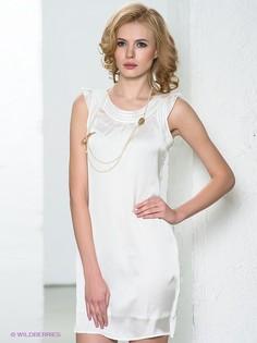 Платья Tom Farr Vintage