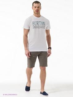 Шорты Burton