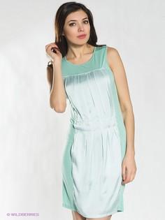 Платья Neohit