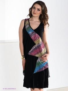 Платья MAT fashion