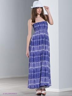 Платья Jeanswest